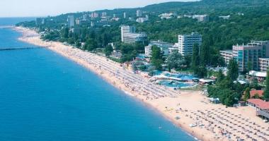 Read more about the article BULGĀRIJA – Burgas <br> (Cena no: 350 € | 8 Dienas)