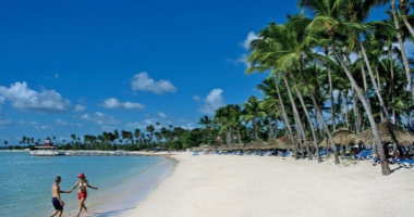 Read more about the article Atpūta Dominikānā