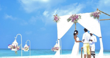 Read more about the article KĀZAS MALDIVU SALĀS <br> (Cena no: 1800 € | 2 Dienas)