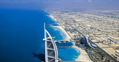 Read more about the article AAE DUBAIJA -Jumeirah <br> (Cena no: 830 €   8 Dienas)